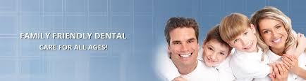 Comfort Dental Mesa Arizona Dentist In Mesa Az Cosmetic Dentist Chandler Tempe Whiting Dental