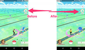 cheats design this home android pokemon go cheat how to get unlimited incense and lucky eggs