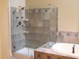 how much does it cost to remodel a bathroom ceramic u2014 bitdigest