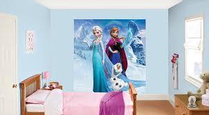 bedroom in a box bedroom in a box frozen