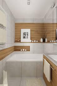 badezimmer bildergalerie bildergalerie bdern mit beigen fliesen wohndesign