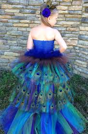Toddler Peacock Halloween Costume 25 Peacock Costume Kids Ideas Peacock Costume