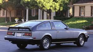 1987 camaro weight the history of the toyota supra roadshow