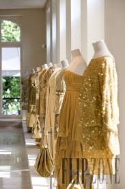 52 best valentino boutiques images on pinterest visual
