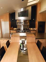 modern kitchen dining room design small kitchen layouts pictures ideas u0026 tips from hgtv hgtv