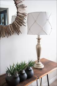 Bright Floor Lamp with Living Room Amazing Sitting Room Lights Bright Floor Lamp For