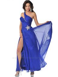 What Goes Well With Blue What Kind Of Makeup To Wear With A Royal Blue Dress Mugeek