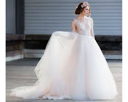 tulle wedding dress tulle wedding dresses 23 enchanting gowns worthy of royalty