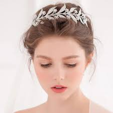 bridal tiara bridal tiara bridal tiara swarovski bridal tiara