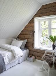 bedroom adding bathroom to attic attic bedroom renovation attic