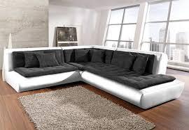 Wohnzimmer Sofa Wohnzimmer Sofa Mit Schlaffunktion Carprola For