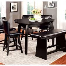 Wohnzimmer Restaurant Elegante Möbel Besonnen Auf Wohnzimmer Ideen Oder Restaurant