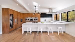 the ultimate kitchen design hack 5280