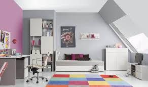 biblioth鑷ue chambre ado bureau avec biblioth鑷ue 28 images bureau plaque de verre