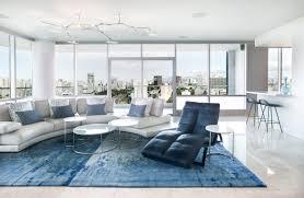 Modern Luxury Interior Design - Modern luxury interior design