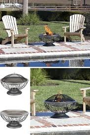 unique fire pits 107 best amazing fire pits images on pinterest fire pits