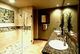 simple bathroom decorating ideas midcityeast how important the tile shower ideas midcityeast bathroom design
