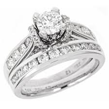 Wedding And Engagement Rings by Wedding U0026 Engagement Sam U0027s Club
