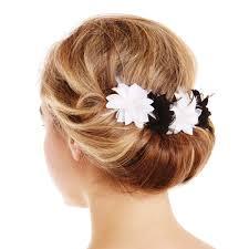 Chignon Maker Hair Tools Claire U0027s