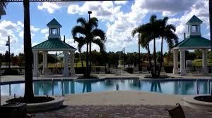 harbor isles clubhouse pool apollo beach florida fl