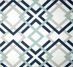 Home Decor Fabrics Victoria Cut Velvet Fabric Bold Paisley Pattern Drapery Upholstery