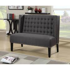 Small Loveseat For Bedroom by Bedroom Furniture