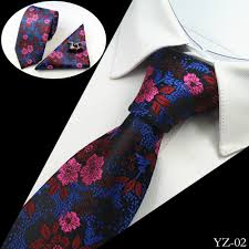 halloween tie online get cheap necktie sizes aliexpress com alibaba group