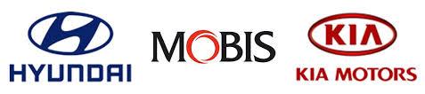 Kia Mobis Mobis Alkabbany Co