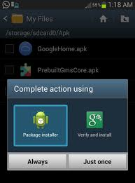 velvet apk and install the android 4 4 kitkat launcher on a android