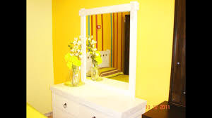 dressing table designs youtube
