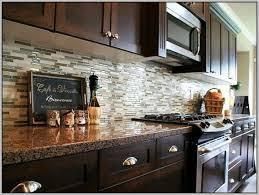 kitchen breathtaking kitchen with backsplash pictures kitchen