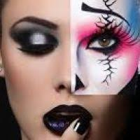 makeup artistry schools nyc makeup artist school in pa page 2 makeup aquatechnics biz