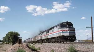 Amtrack Amtrak 229 A 25 Year Retrospective Youtube