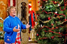 brown s christmas tree mrs brown s boys archives tvguide co uk news