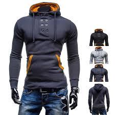 designer pullover sale winter autumn new designer hoodies fashion brand