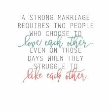 Wedding Quotes On Pinterest Best 25 Marriage Is Hard Ideas On Pinterest Strong Marriage