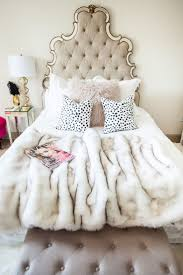 Big White Bed Pillows 2635 Best Images About For The Home On Pinterest Throw Pillows