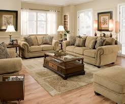 simmons antique memory foam sofa simmons upholstery 4277 pk l victoria loveseat antique sears