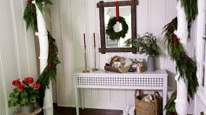 Home Decorating Ideas For Christmas Indoor Christmas Decorating Ideas