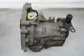 gear box manual for vw polo 6n1 autoparts24