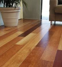 7 best flooring options images on homes flooring