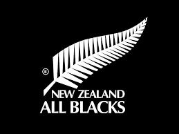 all black all run 14 15 co za rugby live