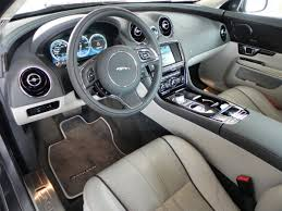 jaguar jeep inside 2015 jaguar xjl portfolio awd review
