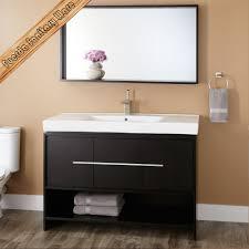 bathroom vanities storebathroom vanities unique vanities on sale