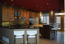 64 deluxe custom kitchen island designs beautiful