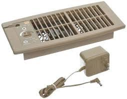 register booster fan reviews suncourt register booster b flush fit brown register booster