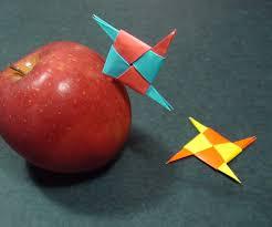 origami fileorigami ninja starjpg wikimedia mons origami ninja