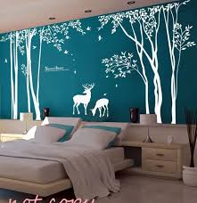How To Decorate Your Home 40 Easy Wall Art Ideas To Decorate Your Home