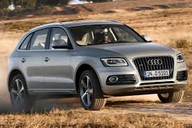 audi q5 price 2014 used 2014 audi q5 for sale pricing features edmunds