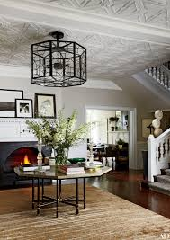 interior design top london home interiors good home design